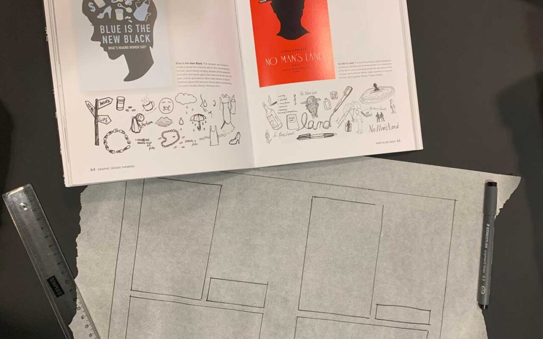 AW 10:Principles of layout